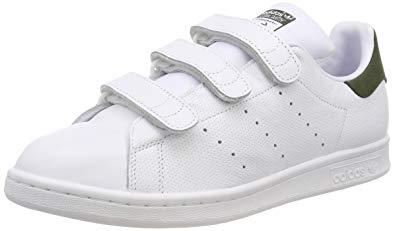 Réduction Stan Amazon Authentique Smith Chaussures Femme Adidas 1wr1zt0q